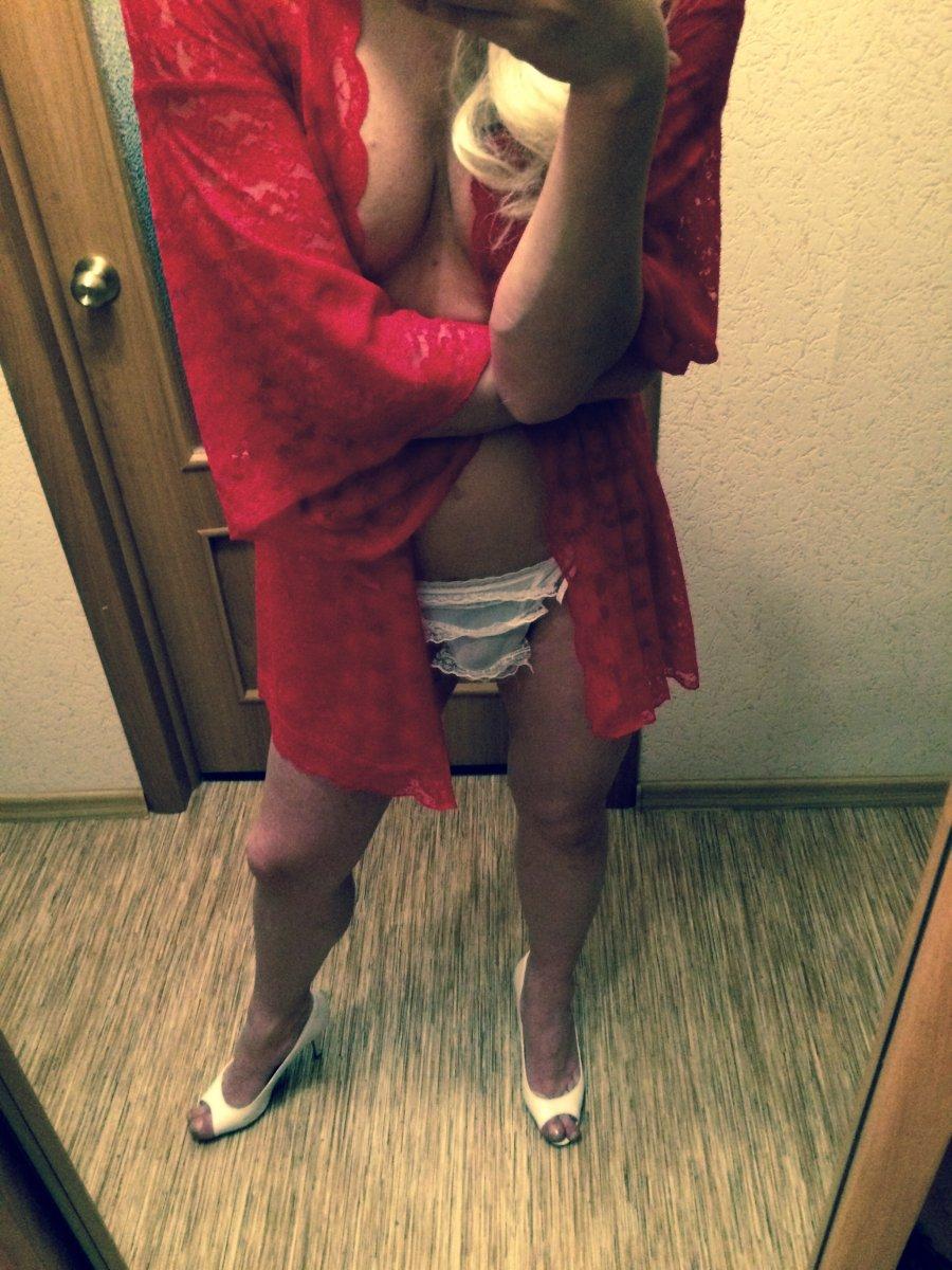 Проститутки новосибирск трансексуал 23 фотография